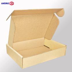 Pudełko fasonowe 180x120x40mm - komplet 20 szt.