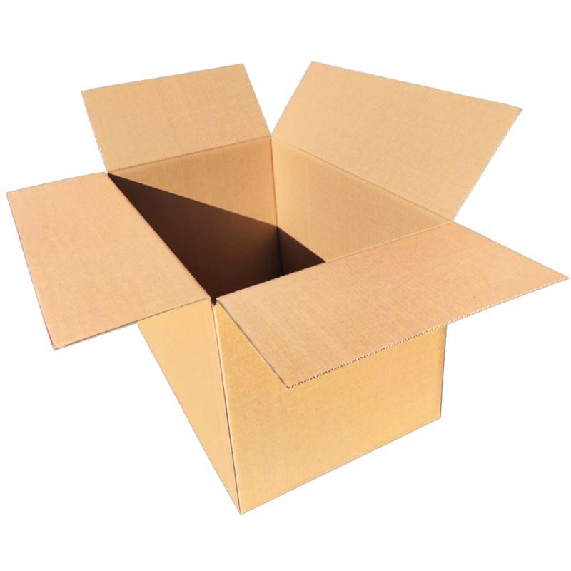 Pudełko klapowe 800x400x400mm 10szt