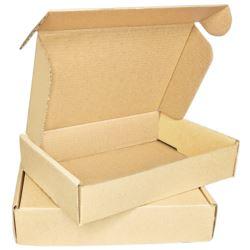 Pudełko fasonowe 180x1205x40mm - komplet 40 szt.
