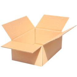 Pudełko klapowe 300x200x100mm - komplet 20 szt.