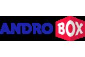 ANDROBOX